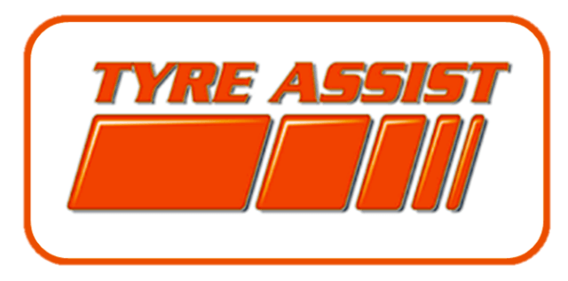 Tyre Assist